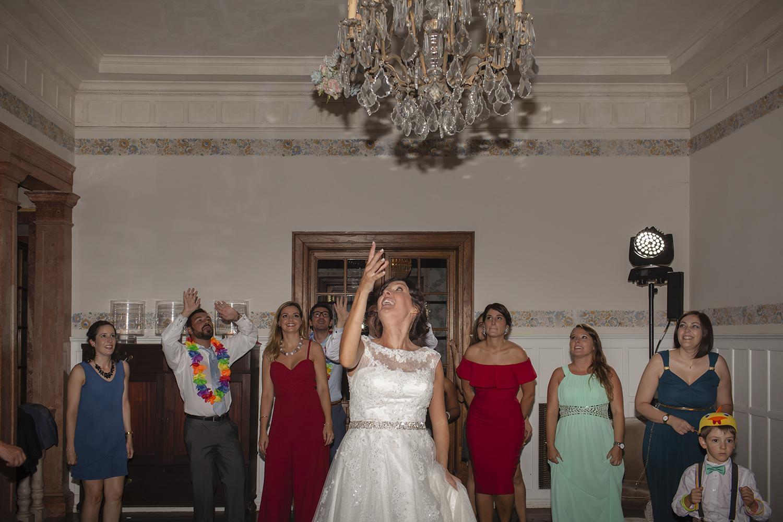 casa-penedos-sintra-wedding-photographer-terra-fotografia-278.jpg