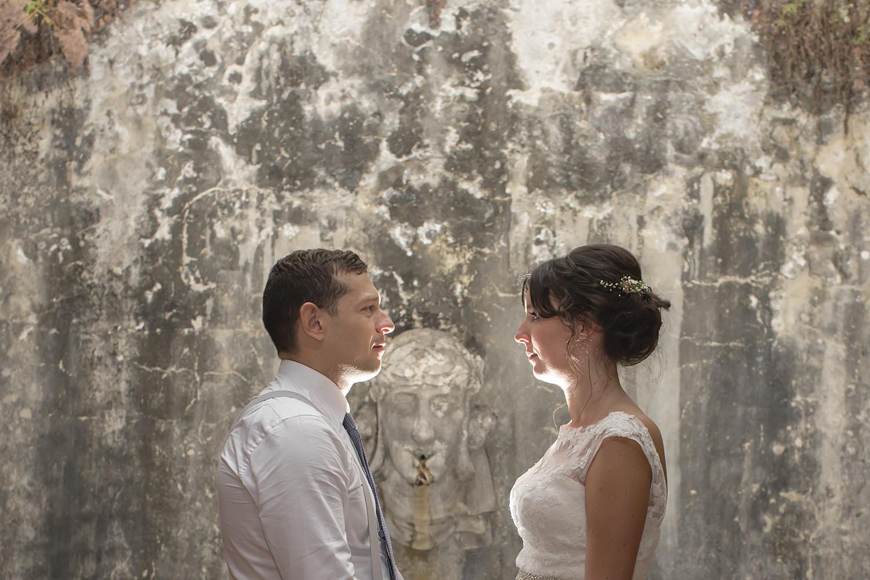 casa-penedos-sintra-wedding-photographer-terra-fotografia-280.jpg