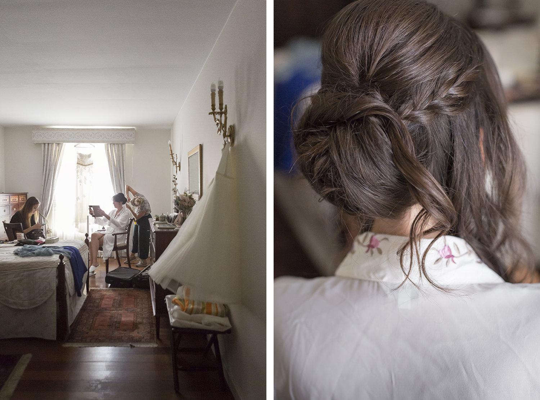 casa-penedos-sintra-wedding-photographer-terra-fotografia-009.jpg