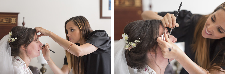 casa-penedos-sintra-wedding-photographer-terra-fotografia-017.jpg