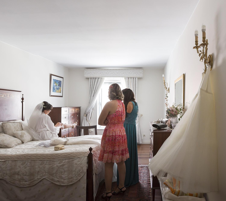 casa-penedos-sintra-wedding-photographer-terra-fotografia-025.jpg