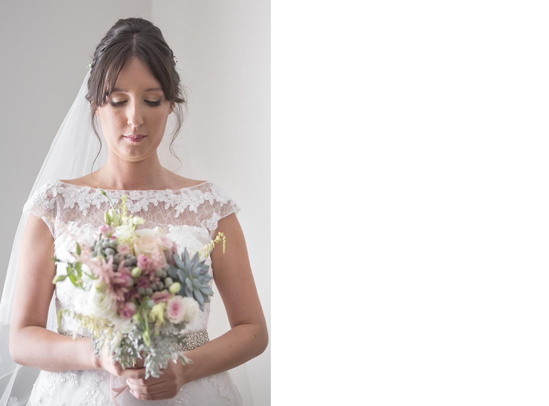 casa-penedos-sintra-wedding-photographer-terra-fotografia-033.jpg