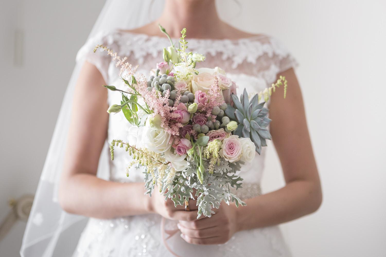 casa-penedos-sintra-wedding-photographer-terra-fotografia-034.jpg