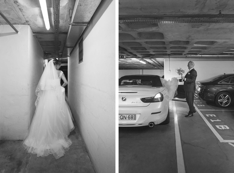 casa-penedos-sintra-wedding-photographer-terra-fotografia-036.jpg