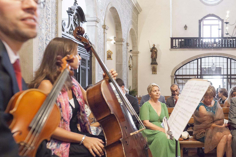 casa-penedos-sintra-wedding-photographer-terra-fotografia-091.jpg