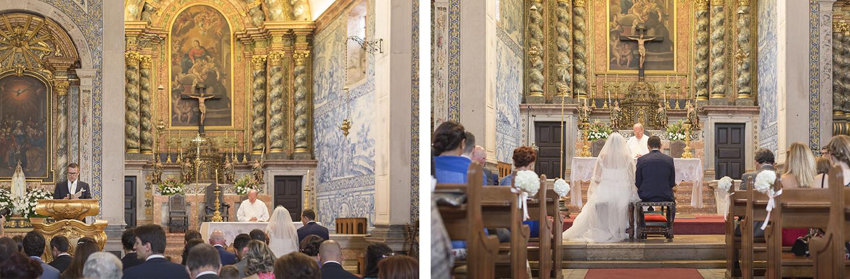 casa-penedos-sintra-wedding-photographer-terra-fotografia-106.jpg