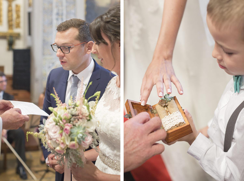 casa-penedos-sintra-wedding-photographer-terra-fotografia-116.jpg