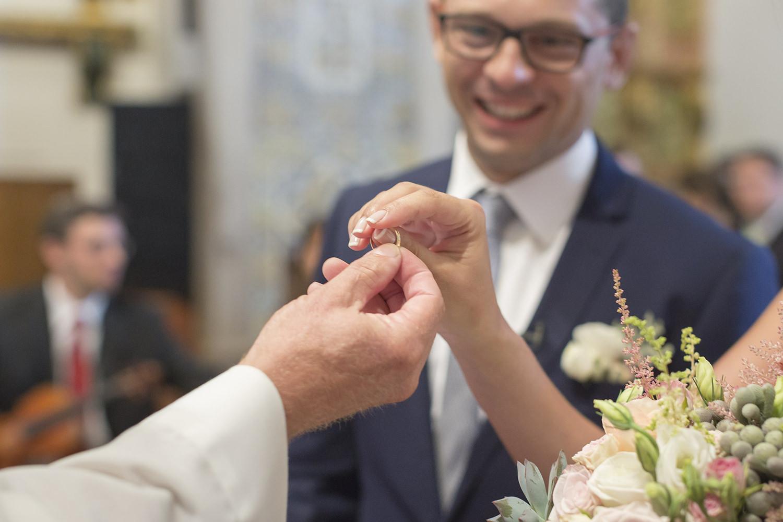 casa-penedos-sintra-wedding-photographer-terra-fotografia-119.jpg
