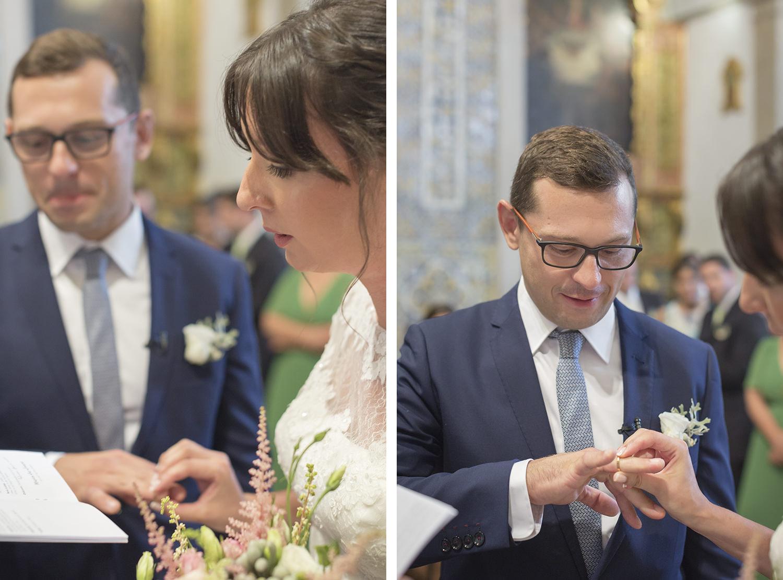 casa-penedos-sintra-wedding-photographer-terra-fotografia-120.jpg