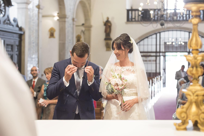 casa-penedos-sintra-wedding-photographer-terra-fotografia-123.jpg