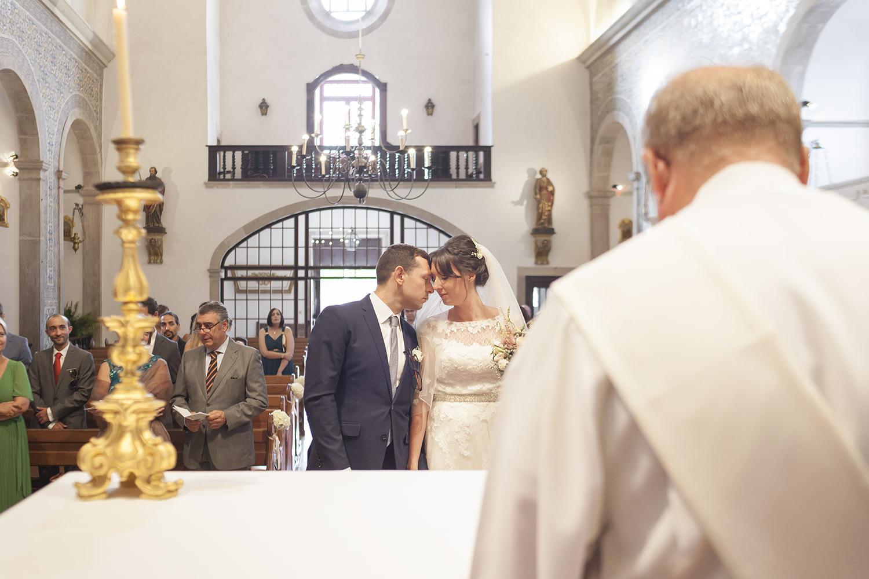 casa-penedos-sintra-wedding-photographer-terra-fotografia-125.jpg
