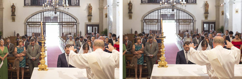 casa-penedos-sintra-wedding-photographer-terra-fotografia-127.jpg