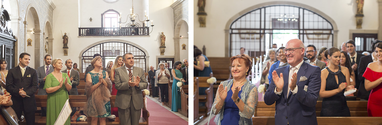 casa-penedos-sintra-wedding-photographer-terra-fotografia-130.jpg