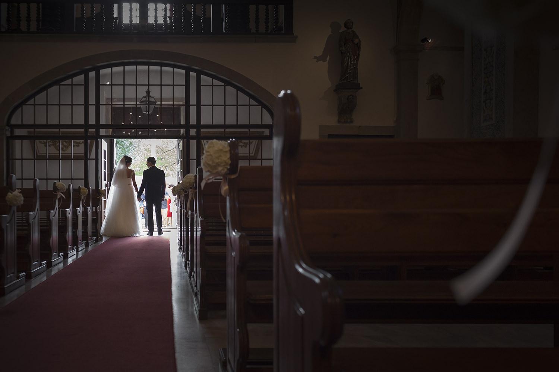 casa-penedos-sintra-wedding-photographer-terra-fotografia-134.jpg