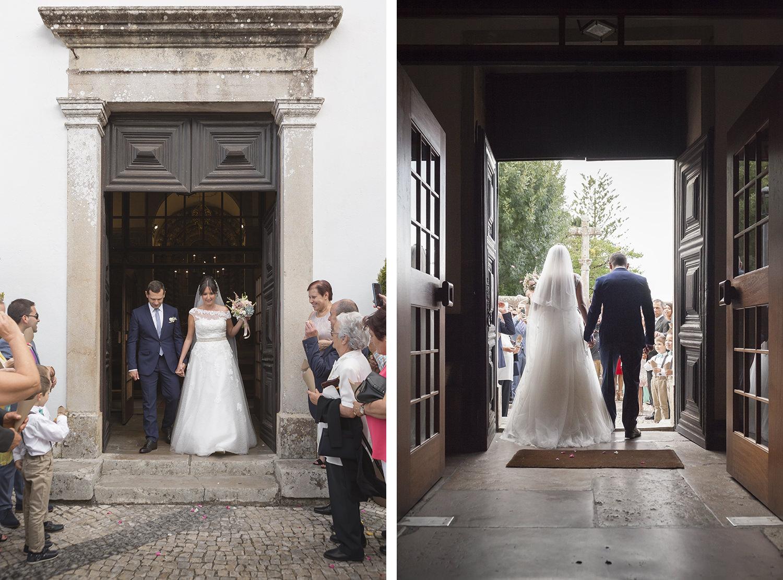 casa-penedos-sintra-wedding-photographer-terra-fotografia-135.jpg