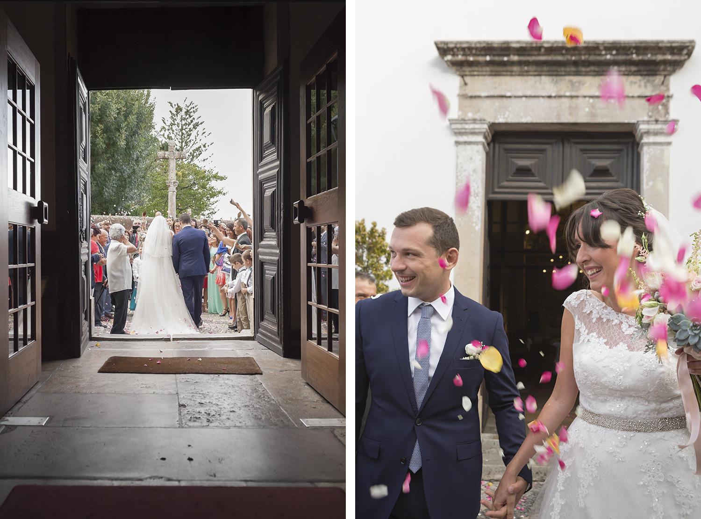 casa-penedos-sintra-wedding-photographer-terra-fotografia-138.jpg