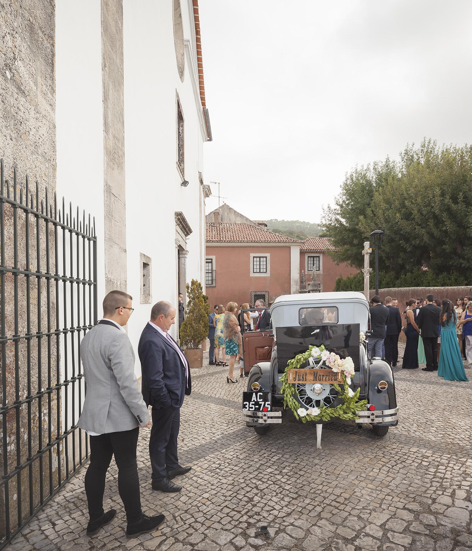 casa-penedos-sintra-wedding-photographer-terra-fotografia-144.jpg