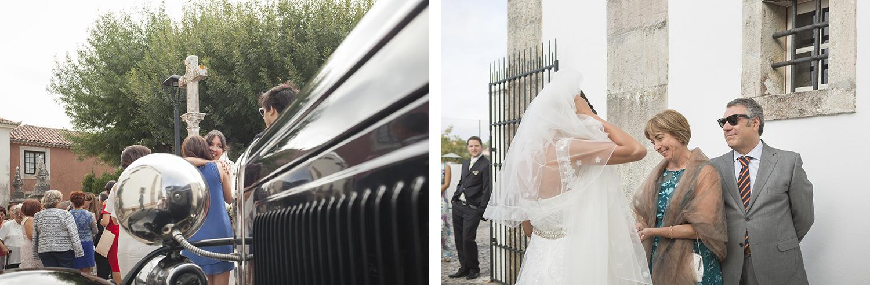 casa-penedos-sintra-wedding-photographer-terra-fotografia-146.jpg