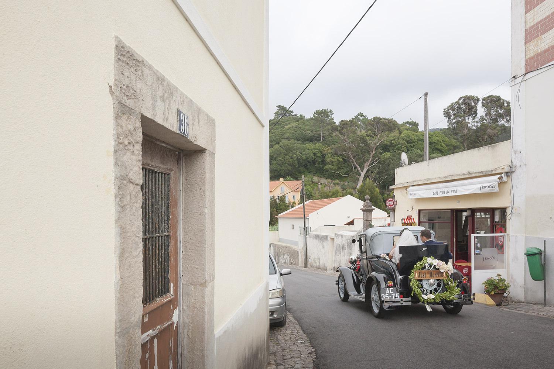 casa-penedos-sintra-wedding-photographer-terra-fotografia-152.jpg