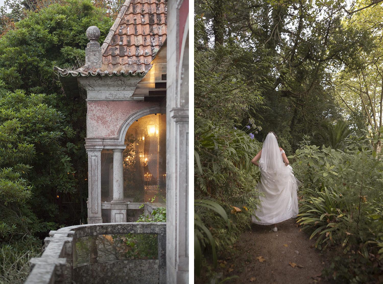 casa-penedos-sintra-wedding-photographer-terra-fotografia-154.jpg
