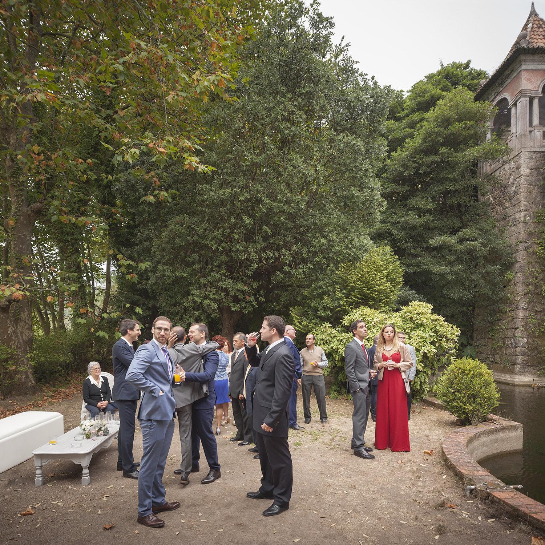casa-penedos-sintra-wedding-photographer-terra-fotografia-159.jpg