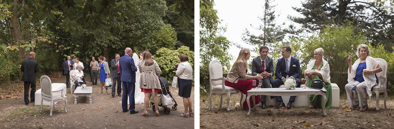 casa-penedos-sintra-wedding-photographer-terra-fotografia-164.jpg