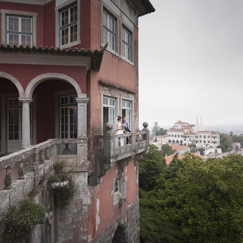 casa-penedos-sintra-wedding-photographer-terra-fotografia-171.jpg