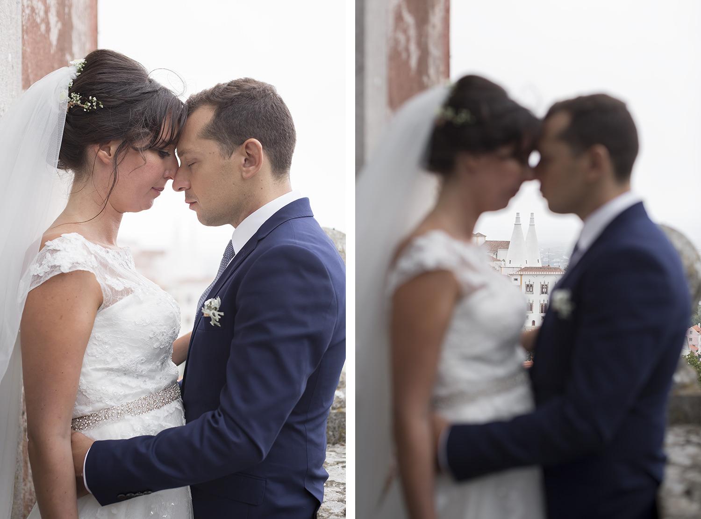 casa-penedos-sintra-wedding-photographer-terra-fotografia-176.jpg