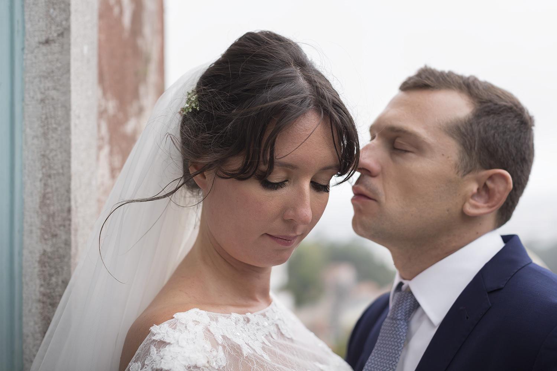casa-penedos-sintra-wedding-photographer-terra-fotografia-180.jpg
