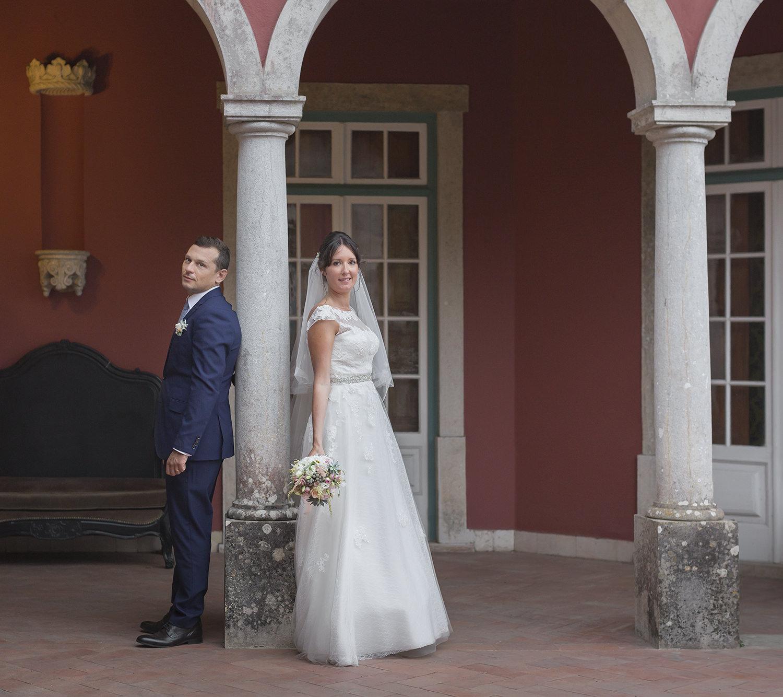 casa-penedos-sintra-wedding-photographer-terra-fotografia-186.jpg