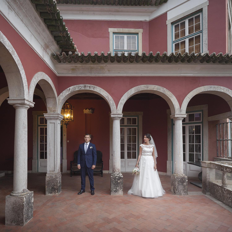 casa-penedos-sintra-wedding-photographer-terra-fotografia-190.jpg