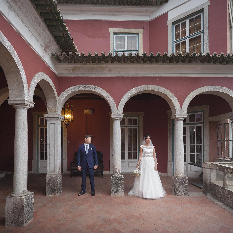 casa-penedos-sintra-wedding-photographer-terra-fotografia-191.jpg