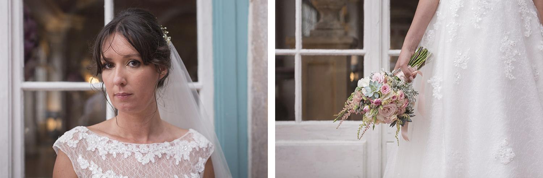 casa-penedos-sintra-wedding-photographer-terra-fotografia-198.jpg
