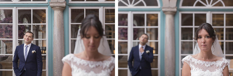 casa-penedos-sintra-wedding-photographer-terra-fotografia-204.jpg