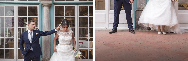 casa-penedos-sintra-wedding-photographer-terra-fotografia-210.jpg
