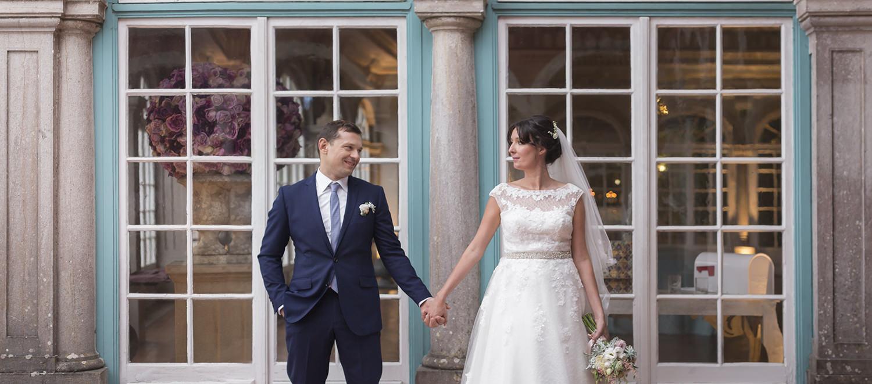 casa-penedos-sintra-wedding-photographer-terra-fotografia-212.jpg