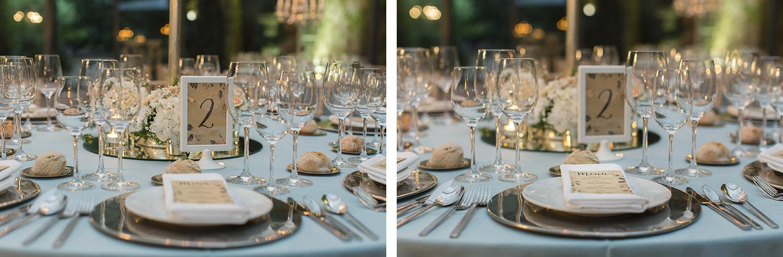 casa-penedos-sintra-wedding-photographer-terra-fotografia-224.jpg