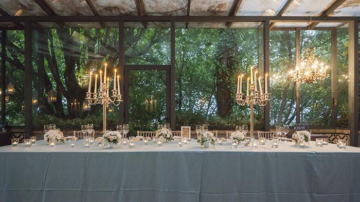 casa-penedos-sintra-wedding-photographer-terra-fotografia-226.jpg