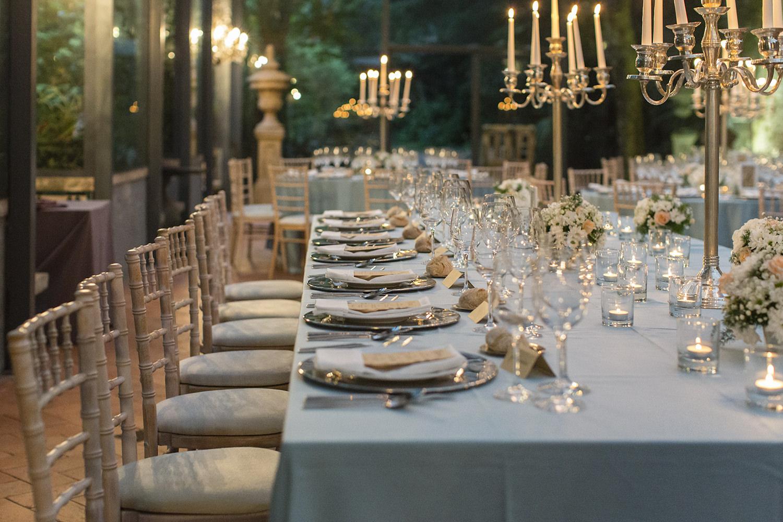 casa-penedos-sintra-wedding-photographer-terra-fotografia-227.jpg