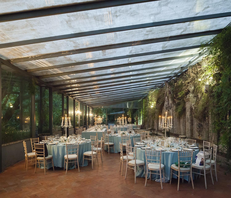 casa-penedos-sintra-wedding-photographer-terra-fotografia-230.jpg