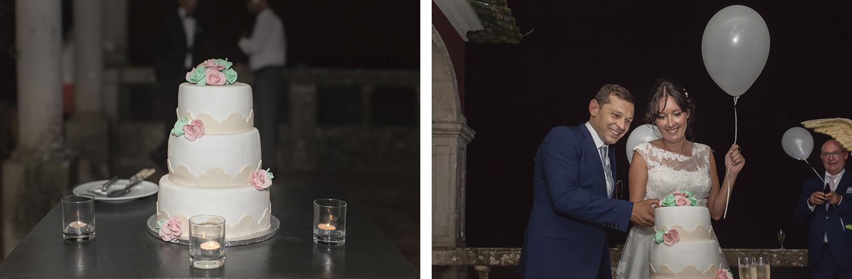 casa-penedos-sintra-wedding-photographer-terra-fotografia-237.jpg