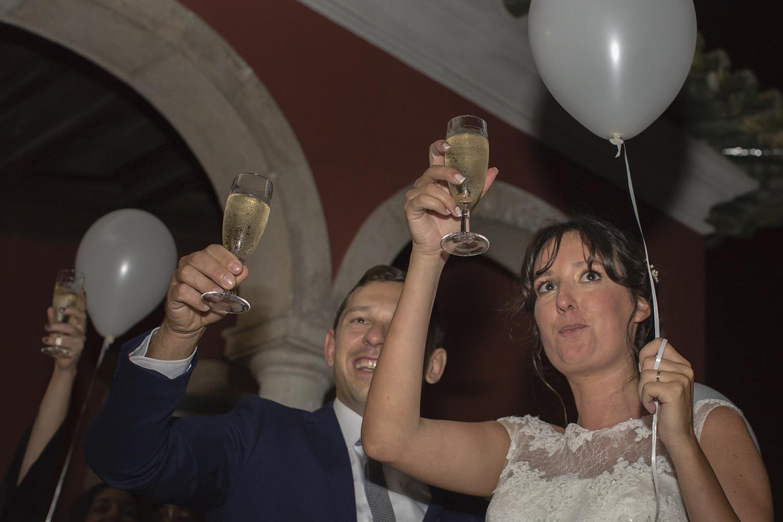 casa-penedos-sintra-wedding-photographer-terra-fotografia-240.jpg