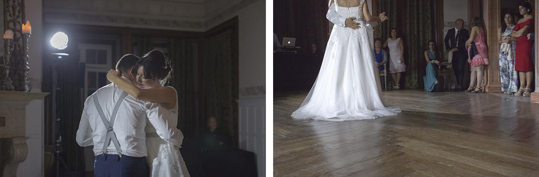 casa-penedos-sintra-wedding-photographer-terra-fotografia-253.jpg