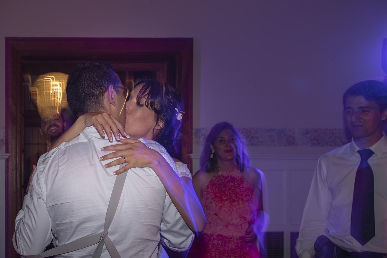casa-penedos-sintra-wedding-photographer-terra-fotografia-258.jpg