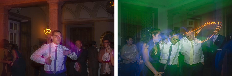 casa-penedos-sintra-wedding-photographer-terra-fotografia-261.jpg