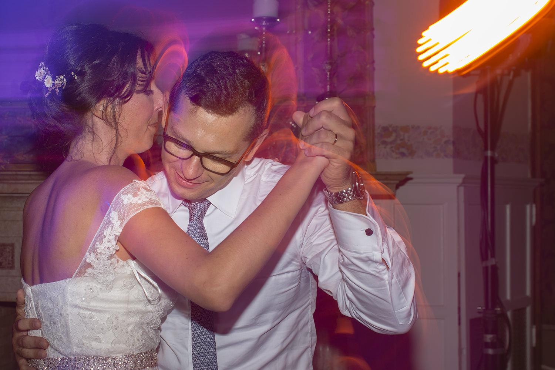 casa-penedos-sintra-wedding-photographer-terra-fotografia-262.jpg
