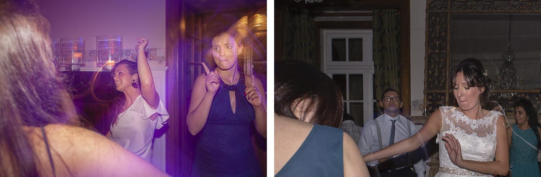 casa-penedos-sintra-wedding-photographer-terra-fotografia-263.jpg