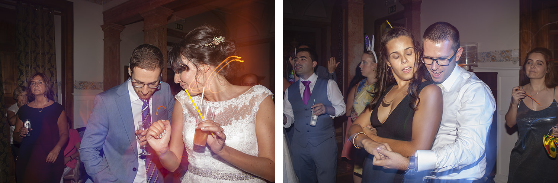 casa-penedos-sintra-wedding-photographer-terra-fotografia-267.jpg