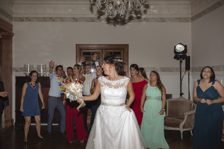 casa-penedos-sintra-wedding-photographer-terra-fotografia-276.jpg