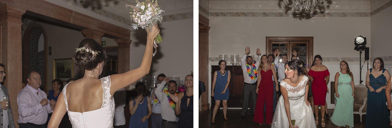 casa-penedos-sintra-wedding-photographer-terra-fotografia-277.jpg